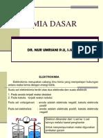 10._Elektrokimia.ppt