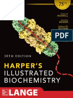 52643_Harper_s_Illustrated_Biochemistry_30th_Ed.pdf