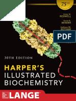 52643_Harper_s_Illustrated_Biochemistry_30th_Ed.pdf