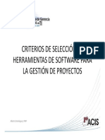 CriteriosdeSeleccionADominguez.pdf