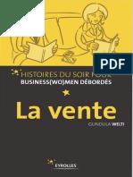 Gundula Welti - La vente-Eyrolles (2012).pdf