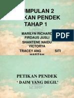 Petikan Pendek ( Kump 2 ).pptx