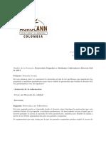 Ponencia Agrocann Colombia (1)
