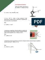 Lista Aula 2 - Estática MS-3q-2019.pdf