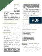 Farmacoepidemio Aula 01