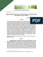 Dialnet-ModeloDeRegresionParaEstimarElVolumenTotalConCorte-5123364.pdf