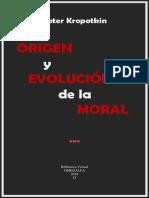 origen-y-evolucion-de-la-moral.pdf