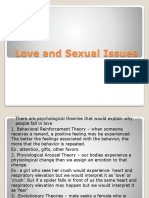 Love-and-Sexual-Issues.pptx