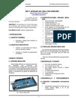 informe micros.docx