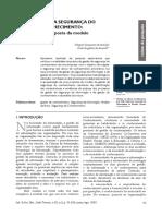 Gestão da segurança da informação no setor público.pdf