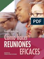 COMO_HACER_REUNIONES_EFICACES-Ezequiel_Ander-Egg.pdf