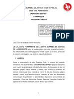 Cas. 5930 2017 Lambayeque Legis.pe_ Violencia Familiar