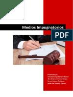 MEDIOS-IMPUGNATORIOS.docx