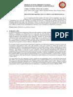 PRACTICA N° 1 CARACTERIZACIÓN FISICOQUÍMICA DE CARNE DE RES - copia