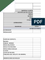 CHECK LIST AGRICOLA (Autoguardado).xlsx