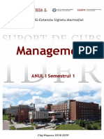 Silabus Management.CIG-SIghet. .pdf