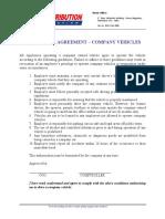 MOA Vehicle Use Agreement.pdf