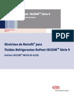 Guia_Retroft_ISCEON_M029.pdf