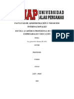 Ley general de Aduanas DL 1053 - gaby.docx