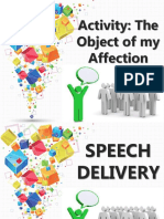 Speech Delivery.pptx