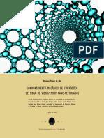 Carbon Fiber Guilherme.pdf