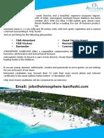 Job Opportunities (3)