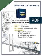 CAMINOS I- SEMAFOROS.pdf