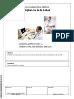 0_procedimiento_ Vigilancia de La Salud