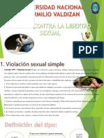 DELITOS CONTRA LA LIBERTAD SEXUAL.pptx