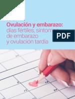 ebook gratuito - ovulacion y embarazo.pdf