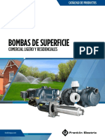 LMX02071_Catalogo_Residencial_Superficie - copia.pdf