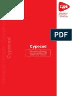CYPECAD_Manual_do_Utilizador_Exemplo_pra.pdf