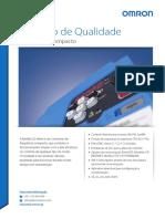 q2v_promotional_leaflet_pt.pdf