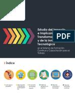 ESTUDIO IMPACTO TRANSFORMACIÓN DIGITAL-CHILE