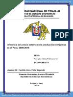 Huamanhernandez Lucero
