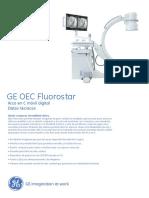 GE Arco en C Flourostar 7900 Español Nov15 PDF 2