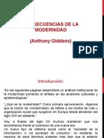 Consecuencias de la Modernidad.pptx