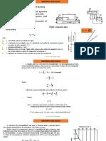 CAP 8 PERM-CAPT.pdf