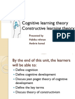 Cognitive learning theory presss.pptx