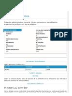 Dictamen Contraloria 029826N17_titulos Extranjeros