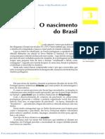 03-O-nascimento-do-Brasil.pdf