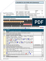 ETabs FEA CHECKLIST.pdf
