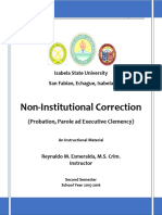 ISU_Non_Institutional_Correction_Instruc.docx