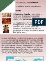 55625_PPT Características políticas Roma.ppt