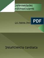 Enferemedades Cardiovasculares.pptx