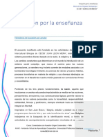 HEREDEROS DE LA PASION POR AYUDAR.docx
