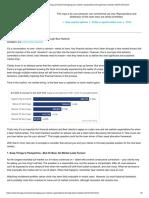 Manage Stock RISKS.pdf