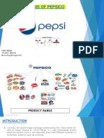PEPSICO SWOT analysis.pptx