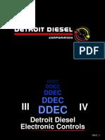 DDEC__MASTER_2000_Current4-6.ppt