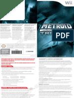metroid prime trilogy.pdf